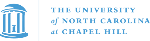 University of North Carolina - Top 30 Accelerated and Affordable MBA Online Programs 2018