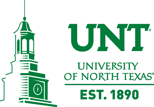 University of North Texas - Top 30 Accelerated Master's in Educational Leadership Online Programs 2019