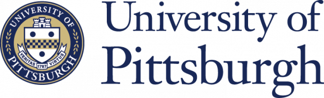 University of Pittsburgh - MSN in Nursing Informatics Online- Top 30 Values 2019
