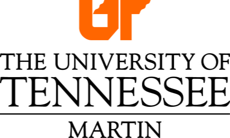 University of Tennessee - Top 30 Accelerated and Affordable MBA Online Programs 2018