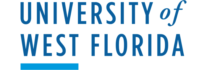 University of West Florida - Top 30 Accelerated Master's in Educational Leadership Online Programs 2019