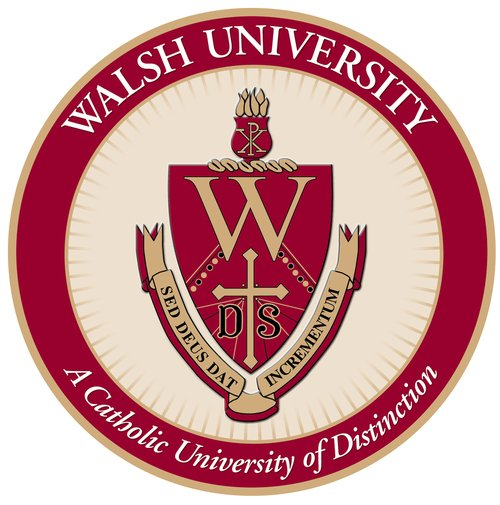 Walsh University - Top 30 Accelerated and Affordable MBA Online Programs 2018