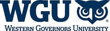 Western Governors University - MSN in Nursing Informatics Online