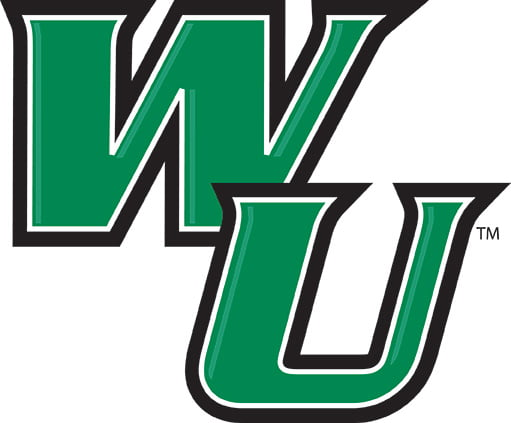 Wilmington University - Top 25 Accelerated Online Master's in Management Information Systems