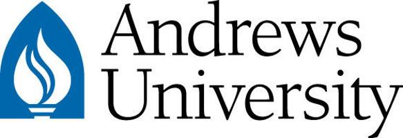 Andrews University - Top 30 Phd Doctorate in Educational Leadership Online 2019