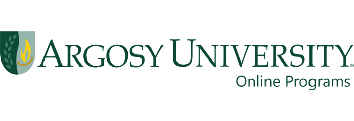 Argosy University - Top 30 PhD Doctorate in Organizational Leadership Online 2019