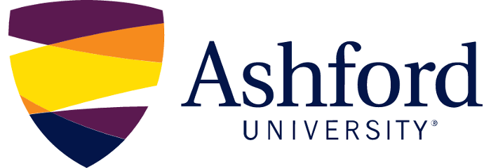 Ashford University - Top 30 PhD Doctorate in Organizational Leadership Online 2019