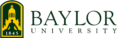 Baylor University - Top 30 PhD Doctorate in Organizational Leadership Online 2019