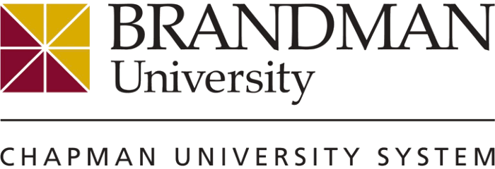 Brandman University - Top 30 PhD Doctorate in Organizational Leadership Online 2019