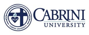 Cabrini University - Top 30 PhD Doctorate in Organizational Leadership Online 2019