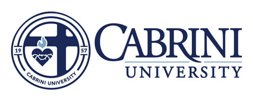 Cabrini University - Top 30 PhD Doctorate in Organizational Leadership Online 2019