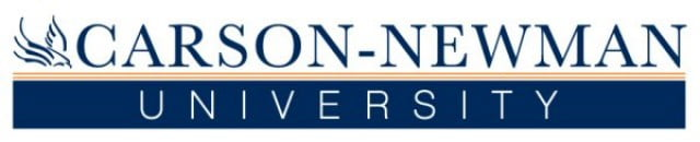 Carson-Newman University - Top 30 Phd Doctorate in Educational Leadership Online 2019