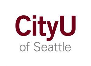 City University of Seattle - Top 30 PhD Doctorate in Organizational Leadership Online 2019