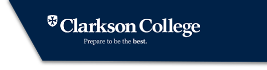 Clarkson College - Top 30 Phd Doctorate in Educational Leadership Online 2019