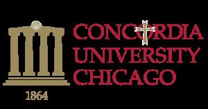 Concordia University - Top 30 PhD Doctorate in Organizational Leadership Online 2019