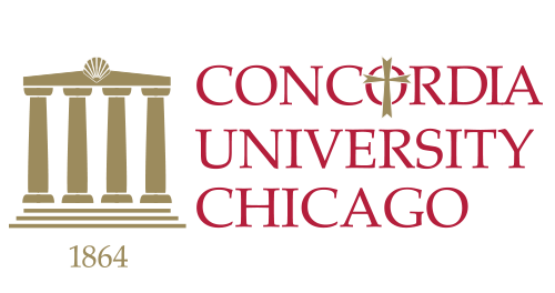 Concordia University - Top 30 PhD Doctorate in Organizational Leadership Online 2019