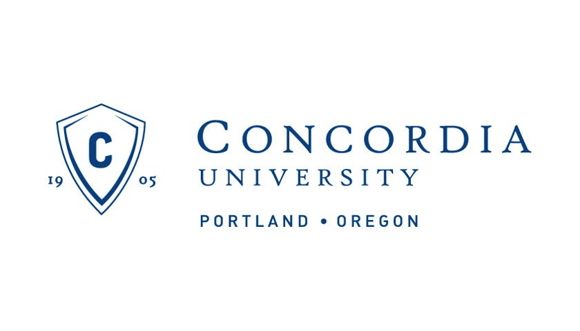 Concordia University - Top 30 Phd Doctorate in Educational Leadership Online 2019