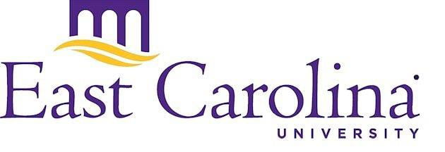 East Carolina University - Top 30 Phd Doctorate in Educational Leadership Online 2019