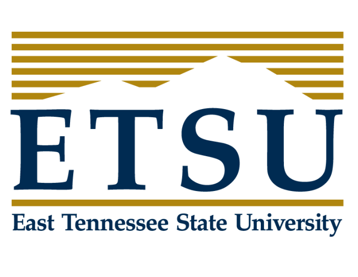 East Tennessee State University - Top 30 Phd Doctorate in Educational Leadership Online 2019