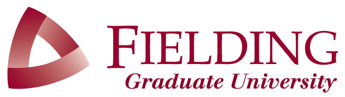 Fielding Graduate University - Top 30 PhD Doctorate in Organizational Leadership Online 2019