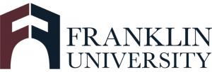 Franklin University - Top 30 PhD Doctorate in Organizational Leadership Online 2019