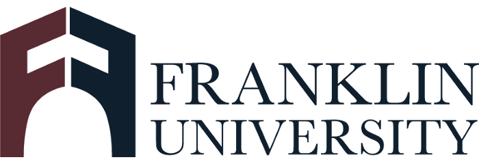 Franklin University - Top 30 PhD Doctorate in Organizational Leadership Online 2019