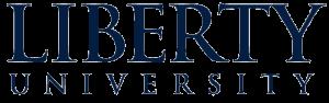 Liberty University - Top 30 PhD Doctorate in Organizational Leadership Online 2019