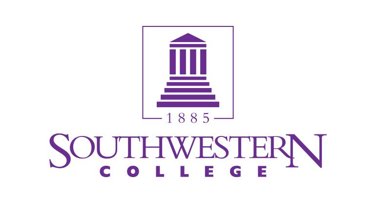 Southwestern College - Top 30 Phd Doctorate in Educational Leadership Online 2019