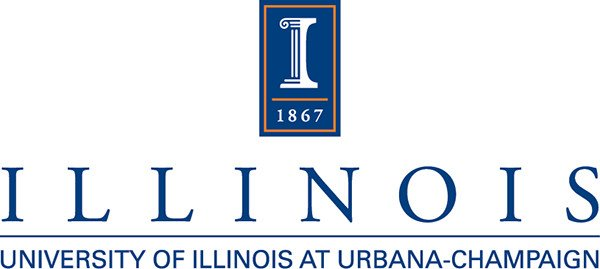 University of Illinois - Top 30 PhD Doctorate in Organizational Leadership Online 2019