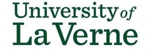 University of La Verne - Top 30 PhD Doctorate in Organizational Leadership Online 2019