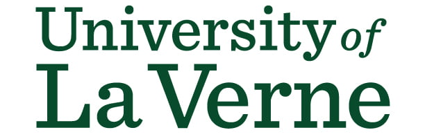 University of La Verne - Top 30 PhD Doctorate in Organizational Leadership Online 2019