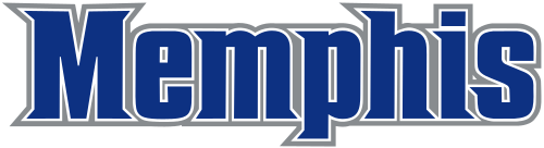 University of Memphis - Top 30 Phd Doctorate in Educational Leadership Online 2019