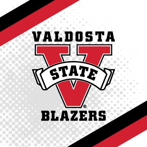 Valdosta State University - Top 30 PhD Doctorate in Organizational Leadership Online 2019