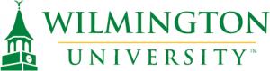 Wilmington University - Top 30 PhD Doctorate in Organizational Leadership Online 2019