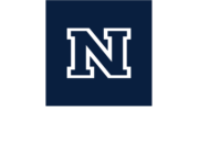 University of Nevada—Reno