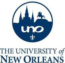 university-of-new-orleans