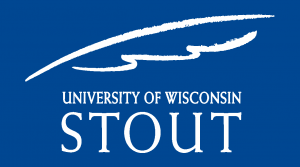 university-of-wisconsin-stout