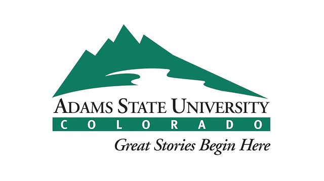 Adam State University - Top 20 Online PhD in Marriage and Family Counseling