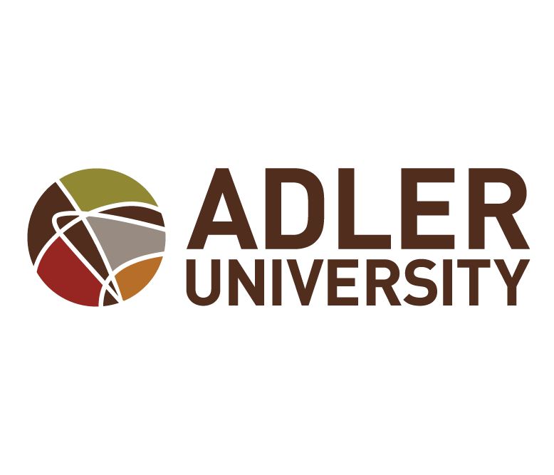 Adler University - Top 20 Online PhD in Marriage and Family Counseling