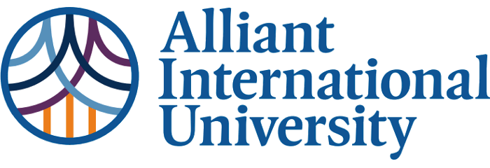 Alliant International University - Top 20 Online PhD in Marriage and Family Counseling