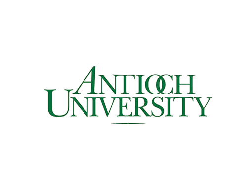 Antioch University - Top 20 Online PhD in Marriage and Family Counseling