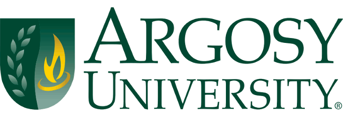 Argosy University - Top 20 Online PhD in Marriage and Family Counseling