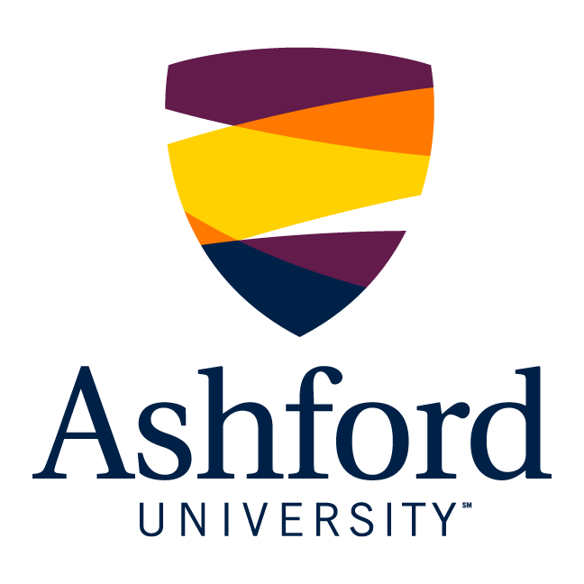 Ashford University - Top 25 Online PhD in Psychology