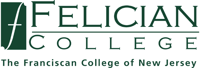 Felician University - Top 25 Online PhD in Psychology