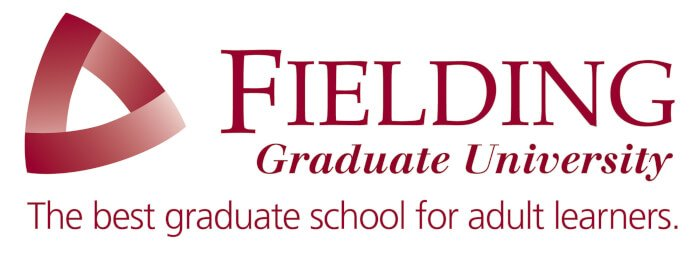 Fielding Graduate University - Top 25 Online PhD in Psychology