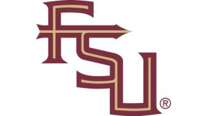 Florida State University - Master's in Educational Technology Online- Top 50 Values