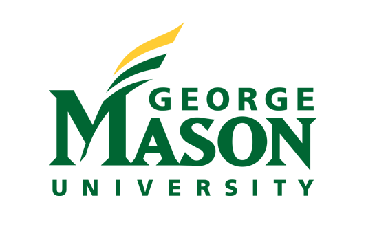 George Mason University - Master's in Educational Technology Online- Top 50 Values