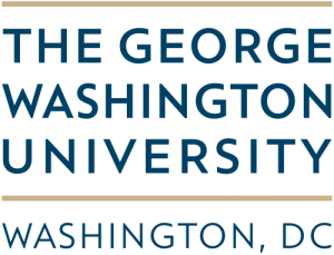 George Washington University - Top Female CEOs