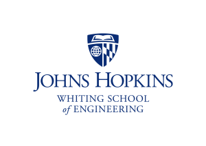 Johns Hopkins Whiting School of Engineering PhD in Computer Science