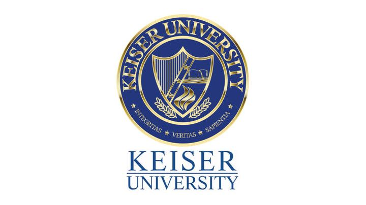 Keiser University - Top 25 Online PhD in Psychology